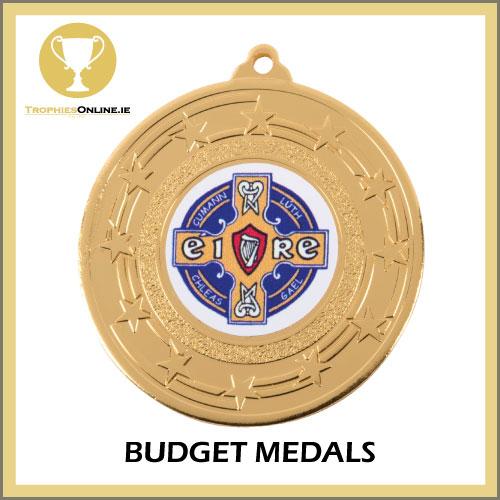 Trophies Online Ireland | Online Trophy Store | Buy Trophies Online