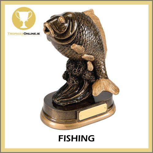 Trophies Online Ireland   Online Trophy Store   Buy Trophies Online