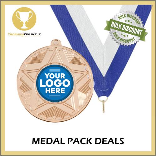 Trophies Online Ireland | Online Trophy Store | Buy Trophies