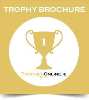 Trophies Online Ireland   Online Trophy Store   Buy Trophies